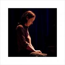 Andrea Keller – Andrea Keller Quartet @ MoersFestival 2007