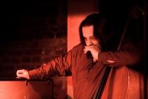 Anne Hartkamp Trio @ Stadtgarten Köln – André Nendza
