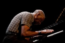 Muhal Richard Abrams 2