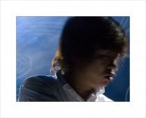 Zang Jhian – FM3