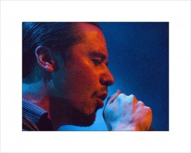 Mike_Patton_1020858