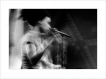 Joana Aderi – Phall Fatale @MoersFestival 2012