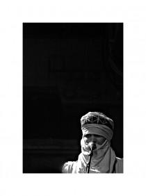 Tinariwen einsam